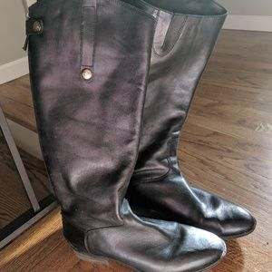 Sam Edelman 'Penny' Boots